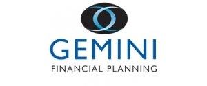 Gemini Financial Planning