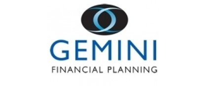 Gemini Financial Planning