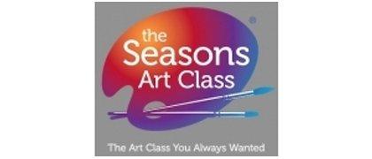 Season's Art