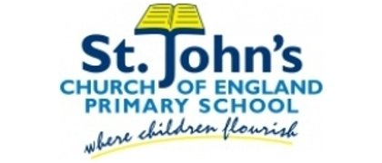 St John's Primary School