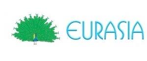Eurasia Restaurant