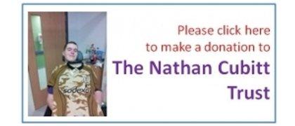 Nathan Cubitt Trust