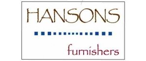 Hansons Furnishers