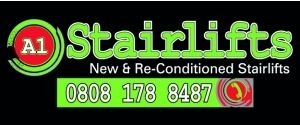 Stairlift Services Ltd