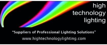 High Technology Lighting