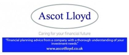 Ascot Lloyd
