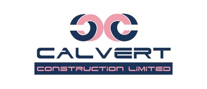 Calvert Construction
