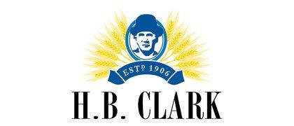 HB Clarks