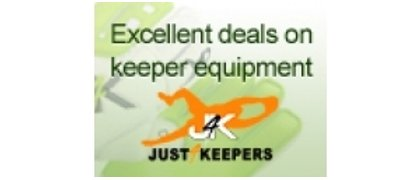 Just4Keepers