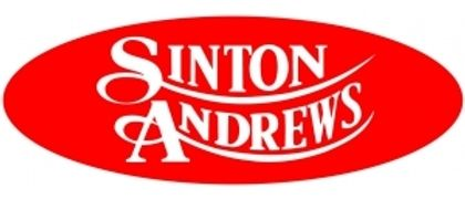 Sinton Andrews