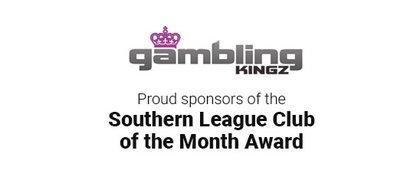 Gambling Kingz