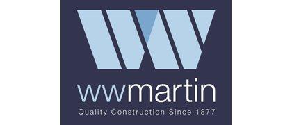 WW Martin