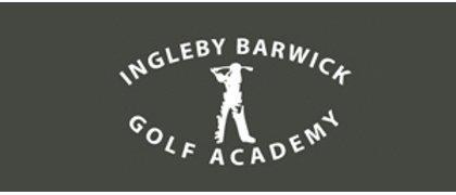 Ingleby Barwick Golf Academy