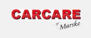 Care Care
