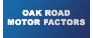 Oak Road Motor Factors