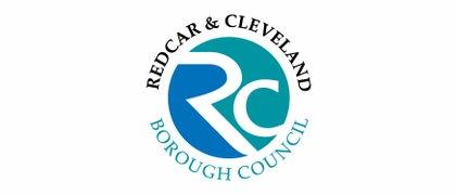Redcar & Cleveland Borough Council