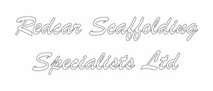 Redcar Scaffolding Specialists