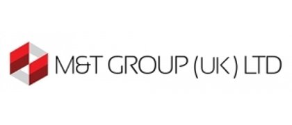 M&T Group UK LTD