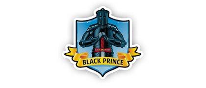 Black Prince Holidays