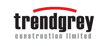 Trendgrey Construction