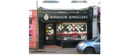 Windsor Jewellers