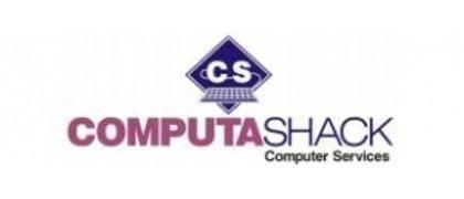 P J Fear t/a Computashack