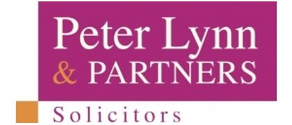 Peter Lynn & Partners Solicitors