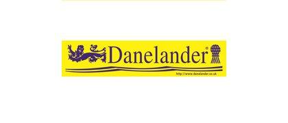 Danelander