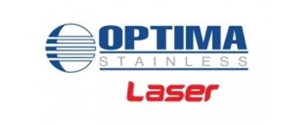 Optima Stainless Laser