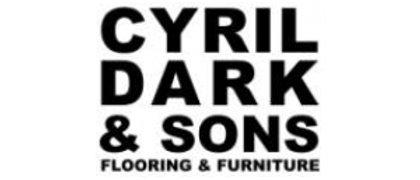 Cyril Dark