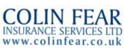 Coiln Fear
