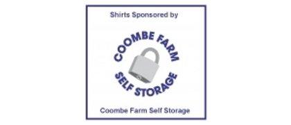 Coombe Farm Storage