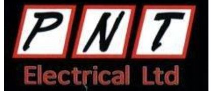Electrical Testing Services