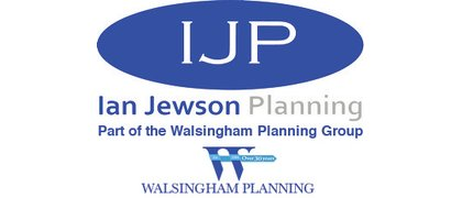 Chartered Town Planning