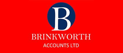Brinkworth Accounts Ltd.