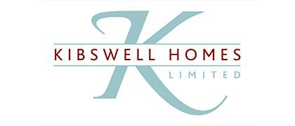 Kibswell Homes Ltd.
