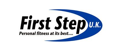 First Step Gym