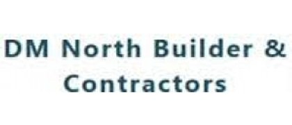 DM North Builders