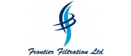 Frontier Filtration LTD