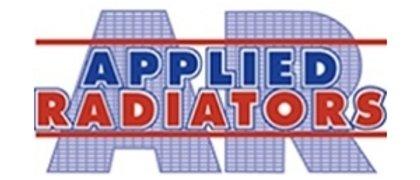 Applied Radiators