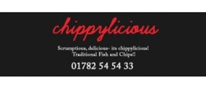Chippylicious