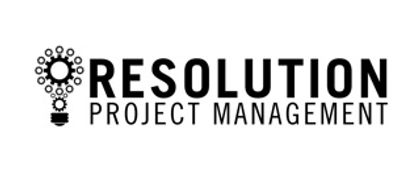 Resolution Project Management