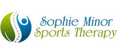 Sophie Minor Sports Injury & Rehabilitation Clinic
