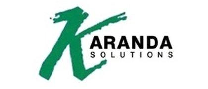 Karanda Solutions