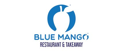 The Blue Mango Restaurant & Takeaway