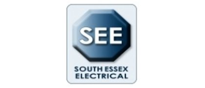 South Essex Electrical Limited