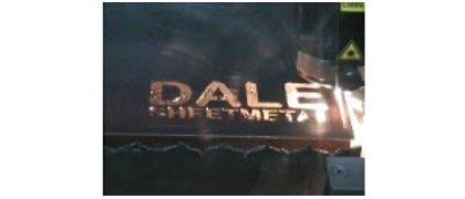 Dale Sheetmetal LTD