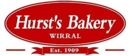 Hurst's Bakery