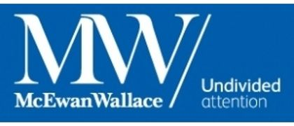 Mcewan Wallace