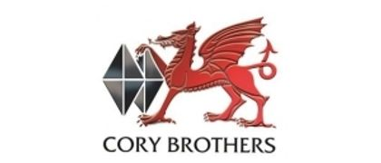 Cory Brothers